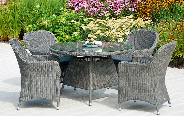 Stop And Shop Patio Set Outdoor Patio Furniture Patio Furniture Sets Kmart